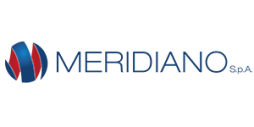 meridiano_Spa